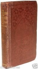 Anthony TROLLOPE - West Indies & The Spanish Main - PRESENTATION COPY!