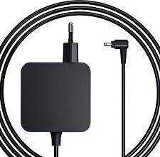 Netzteil für ASUS Vivobook X512D X512DA X512DK X512F L203MA L203M Ladekabel 45W
