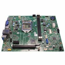 1 year warranty Genuine Dell Optiplex 3020 SFF Desktop Motherboard 4YP6J WMJ54
