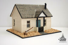 Dolls House Miniatura Kit Modellino in scala 1/48th - SANDY Cove