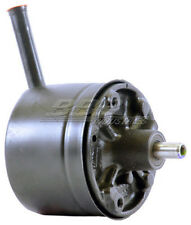 BBB Industries 713-2108 Remanufactured Power Steering Pump With Reservoir
