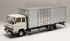 Fujimi to work 1/32Truck Series No.5 Hino Ranger 4E aluminum panel specification