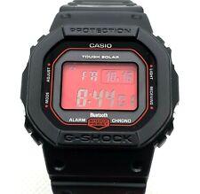 Casio G-SHOCK GWB5600AR1 Wrist Watch for Men