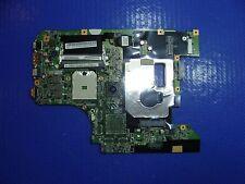 "Lenovo IdeaPad Z575 15.6"" Genuine Laptop AMD Motherboard 48.4M502.011"