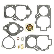 Ford / Motorcraft / Fomoco IV Carb/Carburettor Service Kit/Overhaul Kit