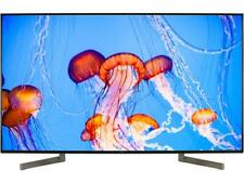 Sony KD55XF9005BU 55 Inch TV Smart 4K Ultra HD LED Freeview 4 HDMI Dolby Vision