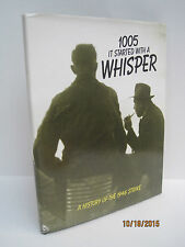 1005 It Started With A Whisper, 50th Anniversary Edition by Local 1005 U.S.W.A.