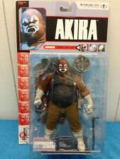 McFarlane Toys 3D Animation Series 2 - Akira - Joker