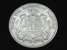 Architektur sehr schöne Münzen aus dem Deutschen Reich (1871-1945)