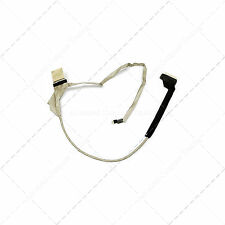 Cable de Video Flex para Toshiba Satellite Dc02000ug00 With Camera Connector