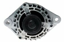LICHTMASCHINE GENERATOR 130 A Opel 1.9 CDTi ASTRA H VECTRA C SIGNUM ZAFIRA B