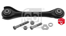 Rod/Strut, wheel suspension FEBI BILSTEIN 40037