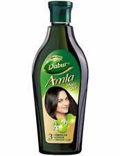 DABUR AMLA HAIR OIL ORIGINAL  180ML FS