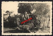 16.Panzerdivision- A.R.16-6.Armee-Geschütz/Flak-Isjum-Wolgograd-stalingrad-72