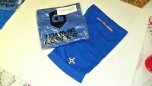 Tommie Copper Vitality Knee Supports -You Get 2-Compression - MED, LRG,  XLG
