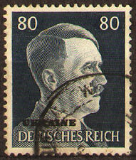 Germany (Ukraine) 1941 OkN Fi 38
