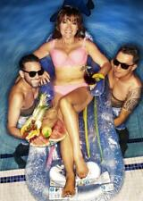 Lorraine Kelly Glossy Photo #98