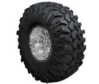 Super Swamper Tires 36x13.50-15LT, IROK Bias Ply I-801