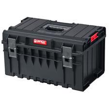 Werkzeugkoffer QBRICK System One 350 Basic Heimwerker Koffer