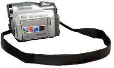 Neck Strap for Sony Handycam HDR-FX7 HDR-HC3 HDR-HC1