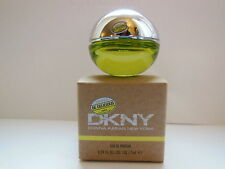 DKNY Be Delicious  EDP 7ml boxed miniature - new