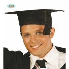 Cappello da Laureato economico tocco dottore diploma accademico