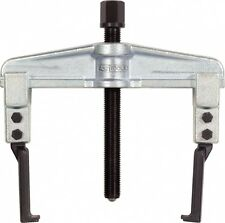 KS Tools strip-teaseurs 2-armig, 60-200mm 620.0904