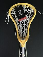 New Brine Dynasty Lacrosse Stick Head & Shaft