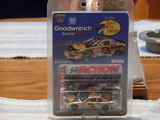 Dale Earnhardt 1/64 NASCAR ACTION diecast Pick 1 of 4 cars. $11.95 EACH CAR!!
