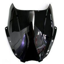Motorcycle Windshield Windscreen Fit For Hyosung GT125 GT250R GT650R ATK Clear