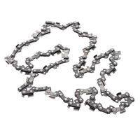 """Universal Chainsaw Saw Chain 16"""" 54 Drive Link For Stihl  Quick Cut"""