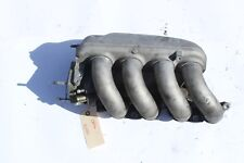 2000-2002 TOYOTA CELICA GT-S 2ZZGE INTAKE MANIFOLD  R2435