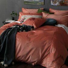 MML Velvet 3Pc Comforter Set - Pink - Size: Full/Queen