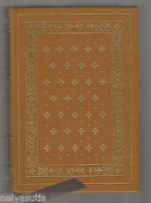 Franklin Library Nine Tales by Henry James 1977
