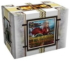 AEG L5R LEGEND OF THE FIVE RINGS : EMPEROR EDITION GEMPUKKU BOOSTER BOX