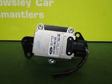 FORD MONDEO MK4 (07-14) ESP CONTROL MODULE 6G91 3C187 AG