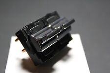 CHEVY CUSTOM  VAN CHROME Power Window Switch 1982 1983 1984 1985 1986 1987 88 89