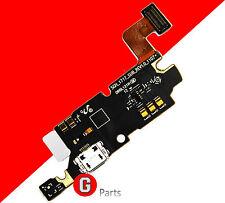 ✅ Ladebuchse USB Charger Mikrofon Flex für Samsung Galaxy Note 1 N7000 GT i9220