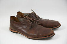 $ Timberland Boot Company 'Lost History'  Cap Toe Oxfords Size 9  USA size 10