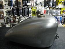 King Sportster H/T 79-81 Harley Petrol Gas Tank.. Cycle Haven Chop Bobber Trike