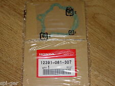 PS-50-K Honda NEW Genuine Engine Cylinder Head Cover Gasket P/No 12391-081-307