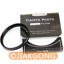 TIANYA 52mm Rotating Star 4 Point 4PT Cross Filter