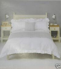 John Lewis Annie Frill Single Duvet Cover 100% Cotton