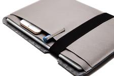 """Handmade iPad Case, Magic/Smart Keyboard Compatible, 9.7"""" 10.2"""" 10.5"""" 11"""" 12.9"""""""