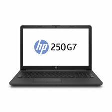 "HP 250 (15,6"" FHD) Notebook Intel Core i3 2,30 GHz 8GB RAM 250GB SSD DVDRW WIN10"