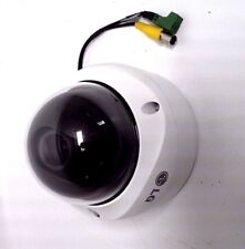 Lg Security Lcv5300-Bn Dome Camera