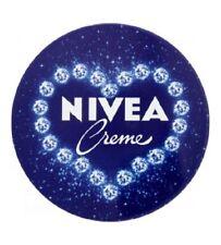NIVEA All Skin Types Face Unisex Facial Moisturisers