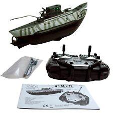 T2m T615 - Modellino di Sottomarino U-278