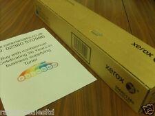 Genuine Xerox 006R01384 Digital Color Press 700 C75 J75 Cyan Toner DC700