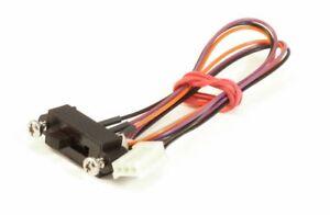 Fujitsu-Siemens A3C40015988 Power Switch Cable Ein off-Switch Primergy SX30